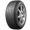 Bridgestone B-Series B250 Main View