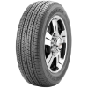 Bridgestone Dueler D470 Main View