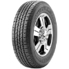 Bridgestone Dueler D684 Main View