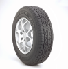 Bridgestone Dueler D687 Main View