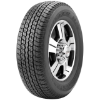 Bridgestone Dueler D840 Main View