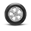 Bridgestone Ecopia H/L001 Side View