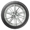 Bridgestone Ecopia NH100 Side View