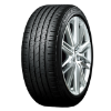Bridgestone Ecopia NH100 Main View