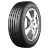Bridgestone Turanza T005 Main View