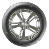 Bridgestone Alenza Alenza RFT Side View