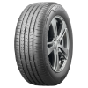 Bridgestone Alenza Alenza Main View