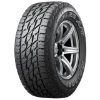 Bridgestone Dueler D697 Main View