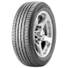 Bridgestone Dueler D33 Main View