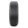 Bridgestone Ecopia HL422 plus Front View