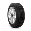 Bridgestone Ecopia HL422 plus Main View