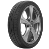 Bridgestone Ecopia EP500 Main View
