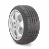 Bridgestone Potenza RE050A RFT Main View