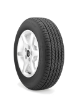 Bridgestone Potenza RE92 RFT Main View