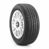 Bridgestone Turanza EL42 Main View