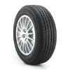 Bridgestone Turanza ER30 Main View