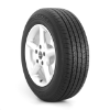 Bridgestone Turanza ER33 Main View